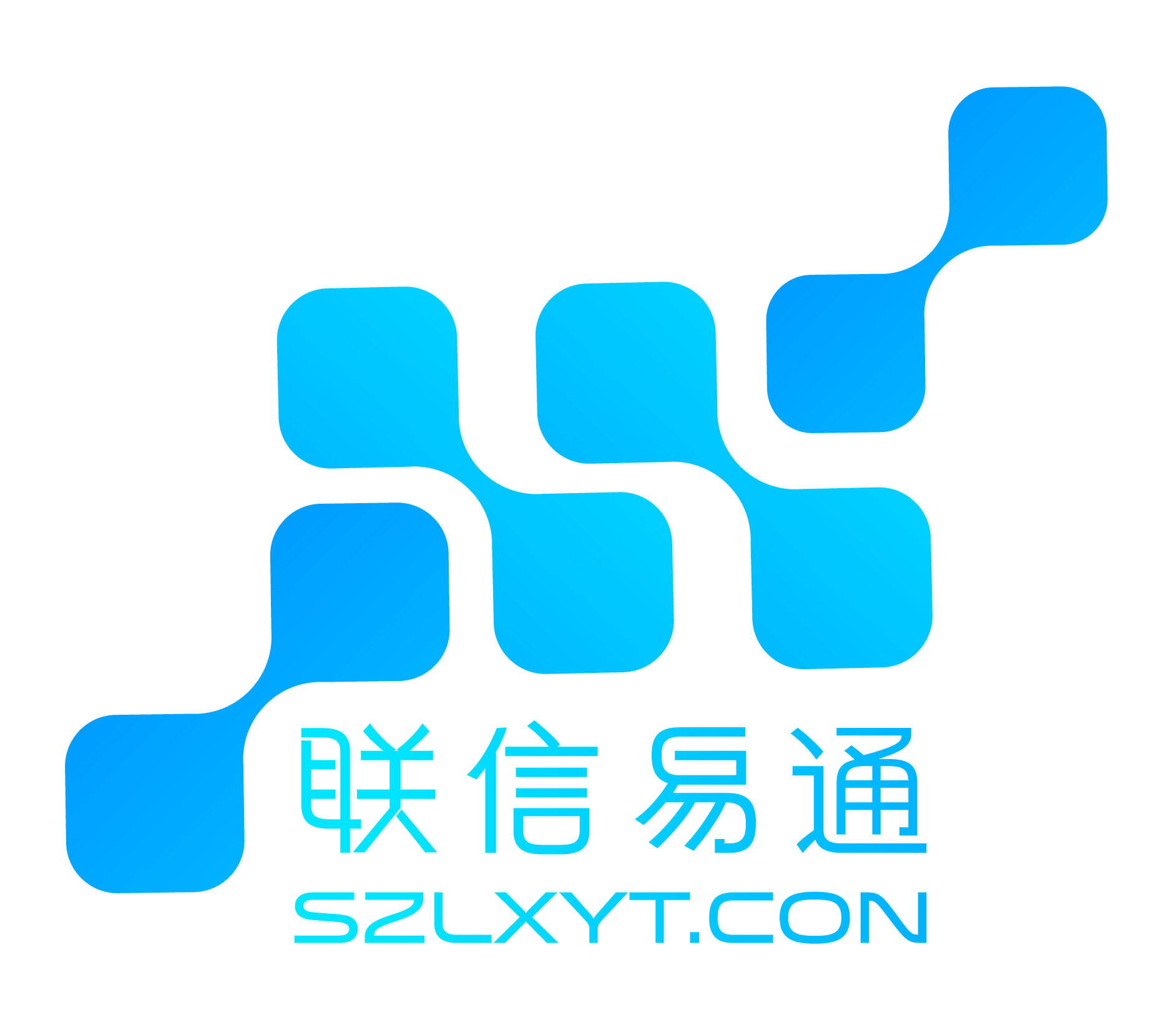 logo logo 标志 设计 矢量 矢量图 素材 图标 1884_1650