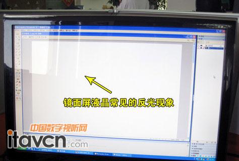 別讓LCD毀了你的眼睛,這4種使顯示器不傷眼睛的方法